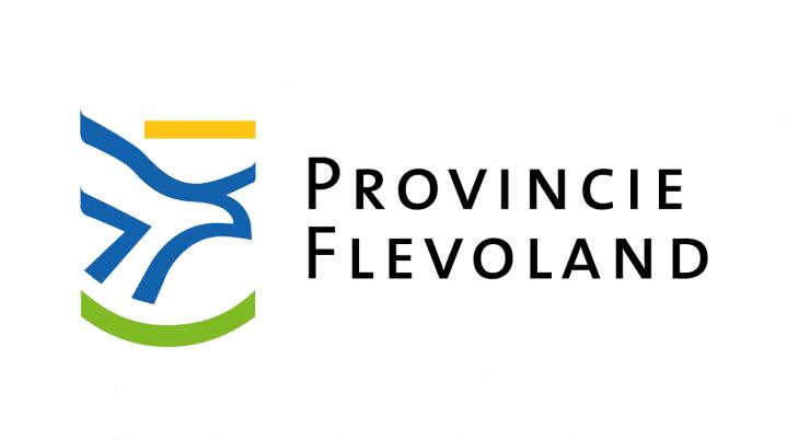 logo-provincie-flevoland