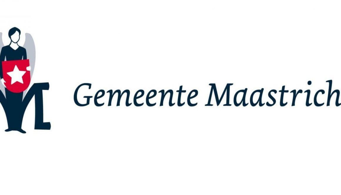 Gemeente-Maastricht-logo-voor-website-
