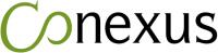 Logo Conexus