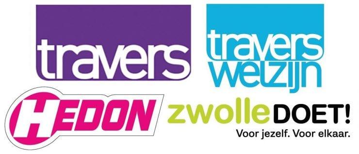 Combi logo Travers II