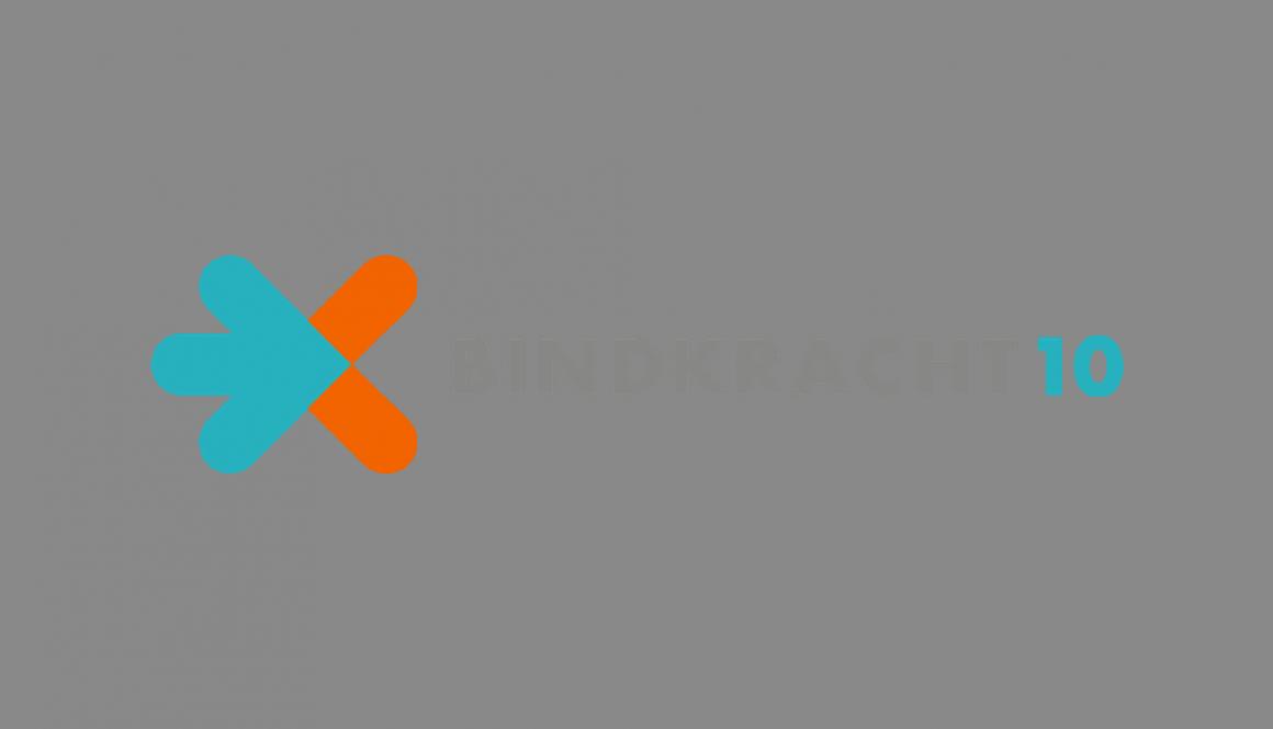 Logo Bindkracht10