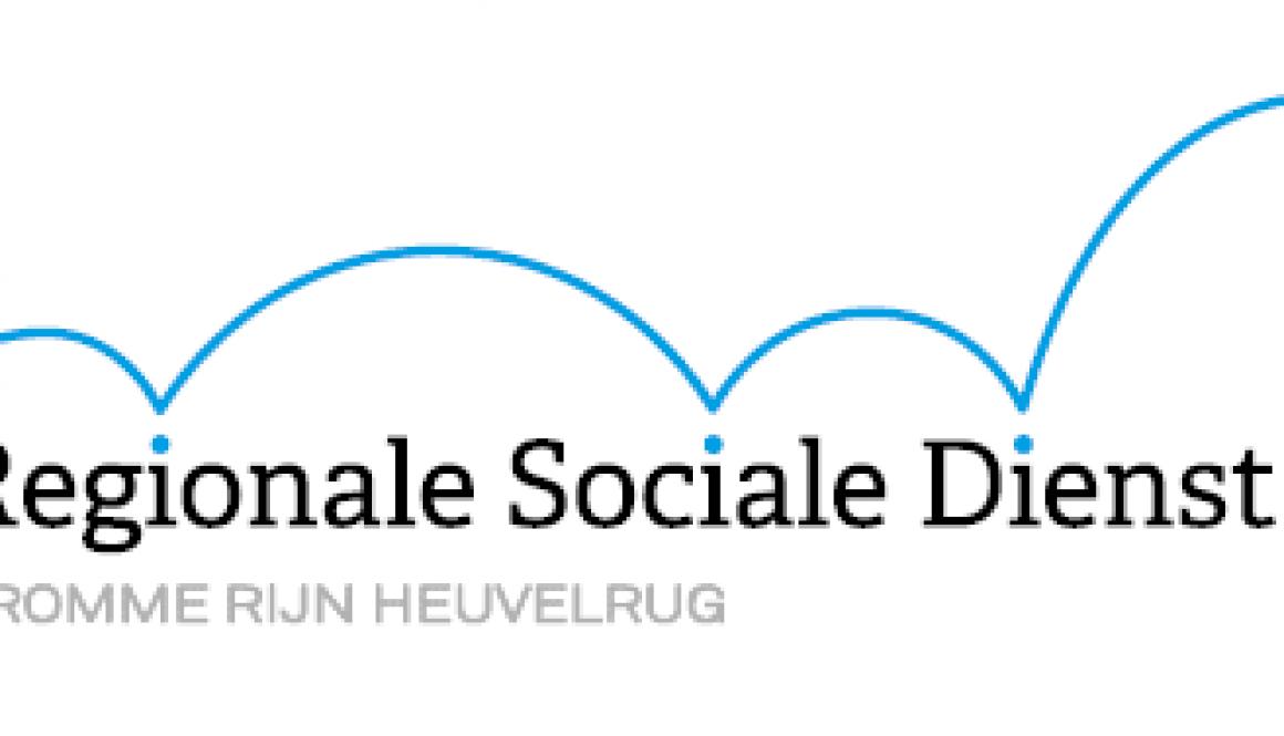 Logo RSD Kromme Heuvelrug Zeist