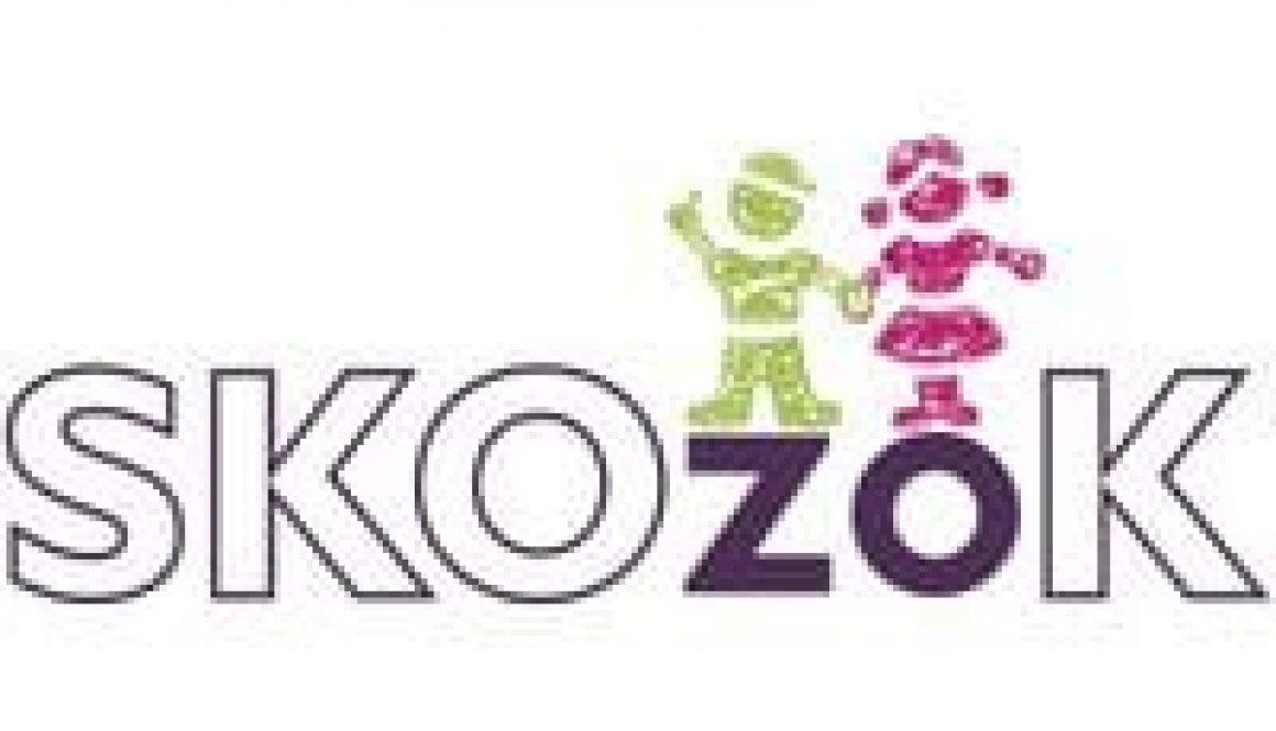 Logo SKOzoK