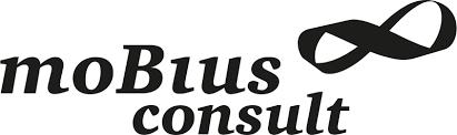 Logo moBius consult