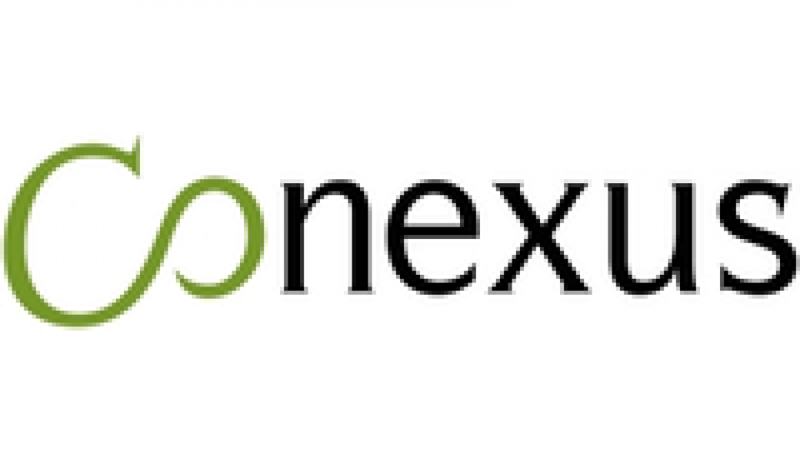 Logo Conexus LinkedIn
