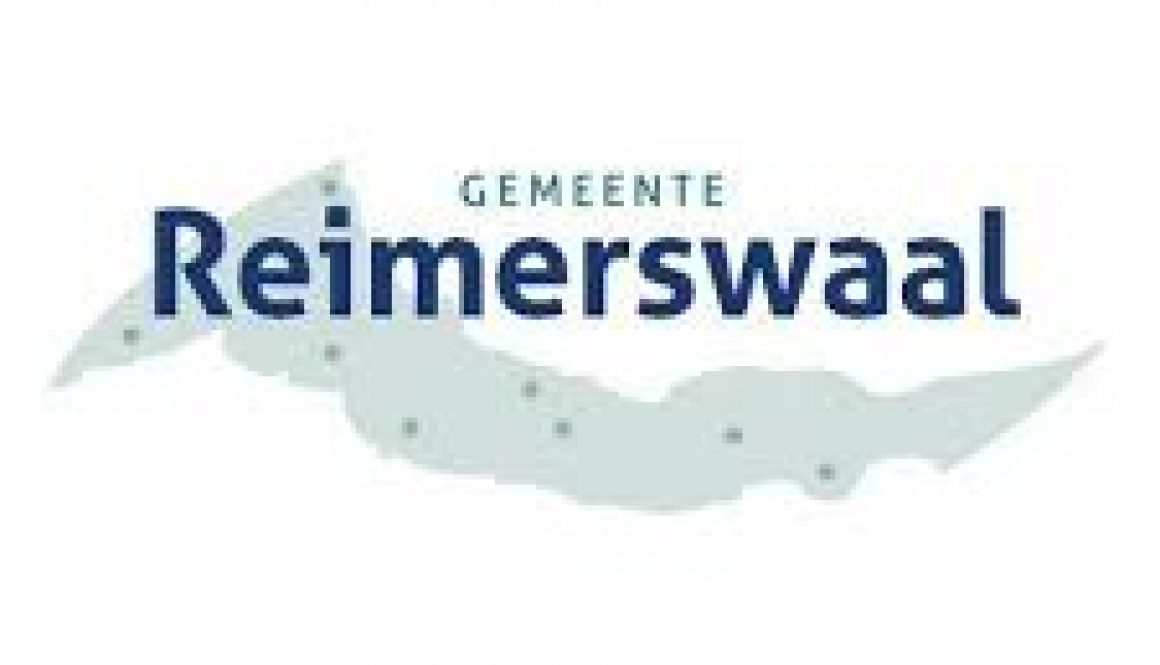 Logo Reimerswaal