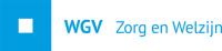 Logo WGV Zorg en Welzijn