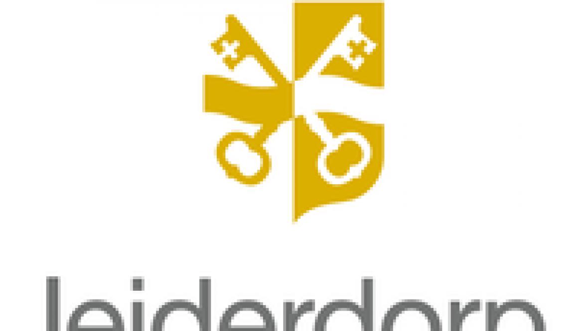 Logo gemeente Leiderdorp