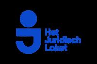 Logo Juridisch-Loket